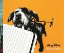 Various/NYLON SHOWCASE 3 CD