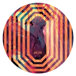 Paolo Rocco/GATES OF SAND & REMIXES 12""