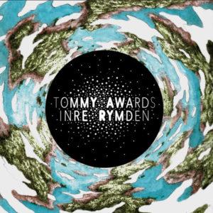 Tommy Awards/INRE RYMDEN LP