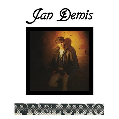 "Jan Demis/PRELUDIO 12"""