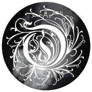 """Ka One & St-Sene/INSIDE SILENT EP 12"""""""