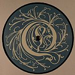 "Dubbyman/TIME & SENSIBILITY EP 12"""