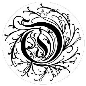 """Faune/BYGONE PINNACLE EP 12"""""""