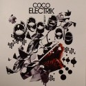 Coco Electrik/APPLE PIE 7""