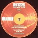 "Various/BANGERS EP 12"""