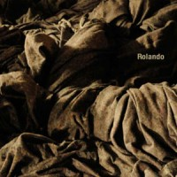 Rolondo/5 TO 9 EP 12""