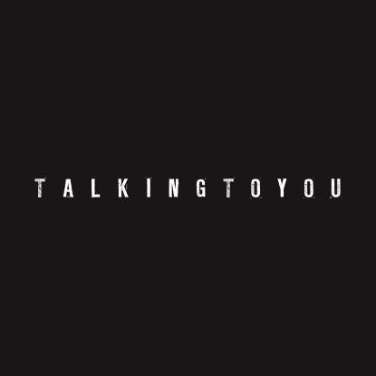 Josh Wink/TALKING TO YOU 12""