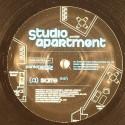 """Studio Apartment/SIARRE 12"""""""