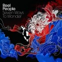 Reel People/SEVEN WAYS TO WONDER CD