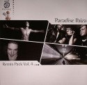 "Various/REMIX PACK VOL.4 12"""