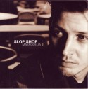 Slop Shop & Brian Eno/MAKRODELIA 2 CD