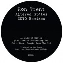 Ron Trent/ALTERED STATES 2010 REMIX 12""