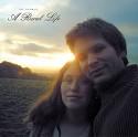 Rurals/A RURAL LIFE  CD