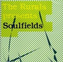Rurals/PRESENTS SOULFIELDS MIX CD