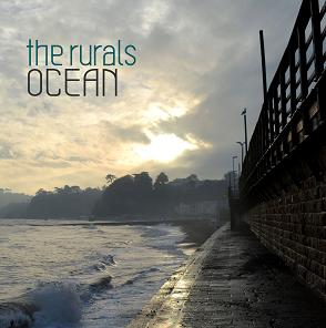 Rurals/OCEAN CD