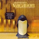Various/PERMANENT VACATION VOL. 1 CD