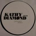 "Kathy Diamond/OVER 12"""