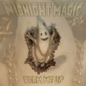 Midnight Magic/BEAM ME UP 12""