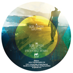 Rob Sparx/WALK ON (PROPATINGZ RMX) 12""