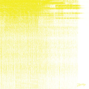 "Daniel Avery/PROJECTOR EP 12"""