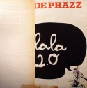 De Phazz/LALA 2.0  LP