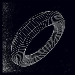"""S. Moreira & Xinner/RINGS OF SATURN 12"""""""