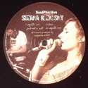 """Soulphiction/USED (JACKMATE REMIX) 12"""""""