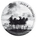 Juju & Jordash/TATTOO'S ISLAND 12""