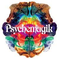 Psychemagik/HEELIN' FEELIN' CD
