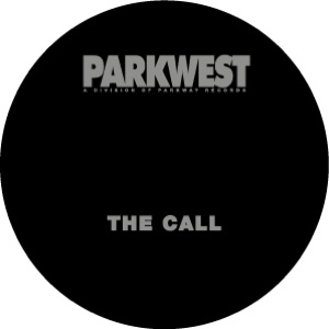 Mark Seven/THE CALL 12""