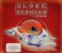 Pathaan/GLOBETRONICA VOL. 1 MIX DCD