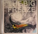 Chris Coco/BIG FREEZE VOL. 3 MIX DCD
