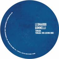 """Leonardo Gonnelli/TONADA 12"""""""