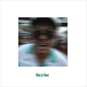 """Seth Troxler/FINALLY PHYSICAL EP 12"""""""