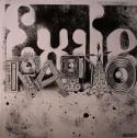 Exile/AMFM LP