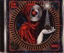 Exile/AMFM CD