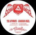 "Automats/GUARDIAN ANGEL EP 12"""
