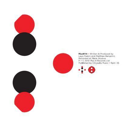 """Layo & Bushwacka/ENDANGERED EP 12"""""""
