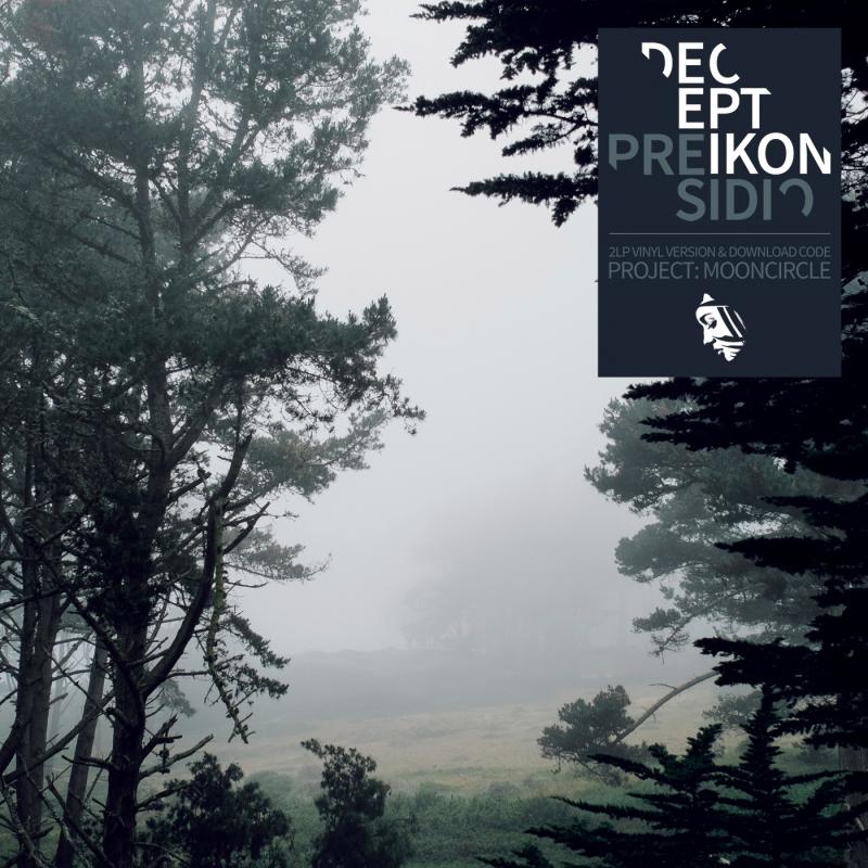 Deceptikon/PRESIDIO LP