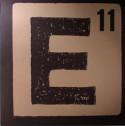 """Various/PRIME NUMBERS 11 12"""""""