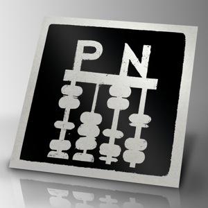 """Various/PN17 EP (PRIME NUMBERS) 12"""""""