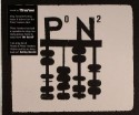 Trusme/PRIME NUMBERS MIX DCD