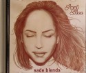 Paul Nice/SADE BLENDS CD