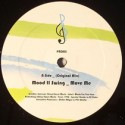 Mood II Swing/MOVE ME 12""