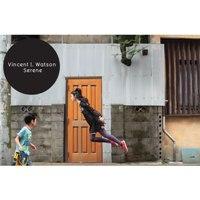 Vincent I. Watson/SERENE CD