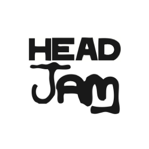 Headjam - Jamhead/THAT'S NOT ME 12""