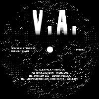 """Various/PRB007 12"""""""
