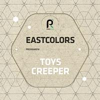 Eastcolors/TOYS 12""