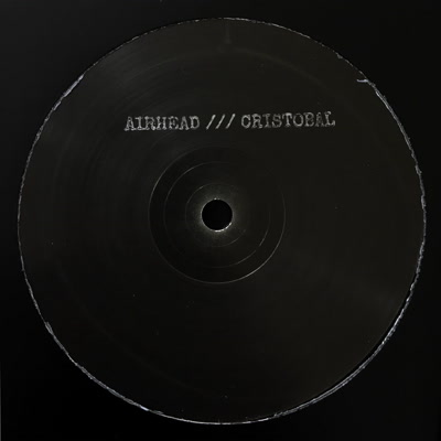 Analog Roland Orchestra/DINSYNC LP
