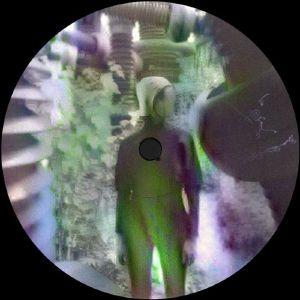 """Buttechno/INORGANIC DEMONS EP 12"""""""